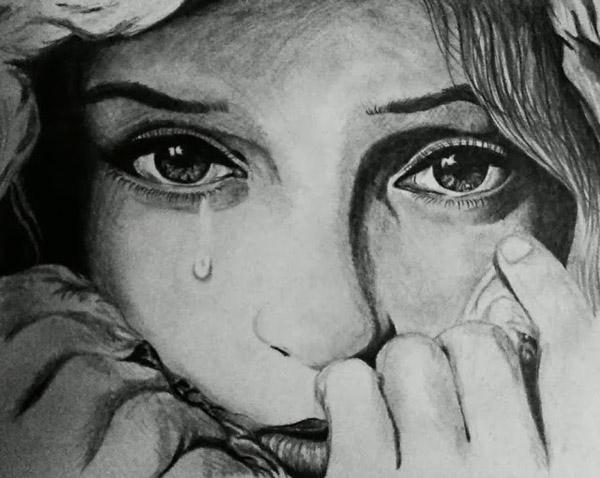 40-sad-faces-photos-17